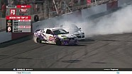 Formula DRIFT Montreal Top 32 Livestream Replay
