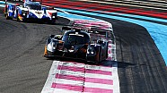 Live: 4 Hours of Paul Ricard 2017 - Race