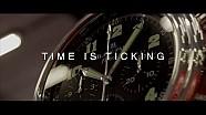 24h von Spa: Die Uhr tickt