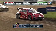 Red Bull​ GRC powerblock: Round 8 - Atlantic City