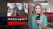 Motorsport Report - Schlegelmilch Archive