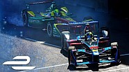 Final showdown! Cinematic highlights: Montreal (Round 12) - Formula E