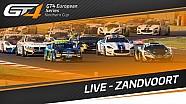 Live - Race 2 - Zandvoort 2017