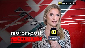 Motorsport-Report #29: Ferrari-Special