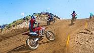 Sandy Southwick raceway | MX Nation S3 E5
