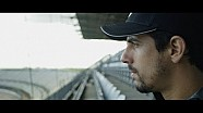 Extended interview with new Roborace CEO Lucas Di Grassi