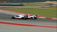 6h Austin: Highlights, Stunde 3