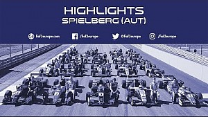 Spielberg: Highlights