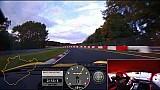 Porsche 911 GT2 RS bate recorde em Nürburgring-Nordschleife
