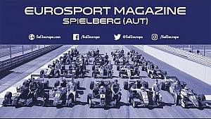 Eurosport Magazine 2017 - Spielberg