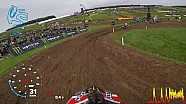 Onboard-lap Motocross of Nations Matterley Basin