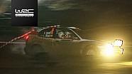 Historia del RallyRACC: Carlos Sainz