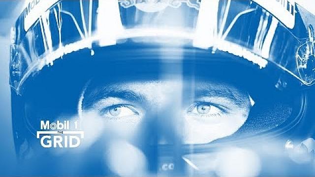 Formule 1 Max Verstappen over de Amerikaanse GP