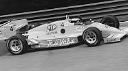 IndyCar-Klassiker: Mid-Ohio 1987