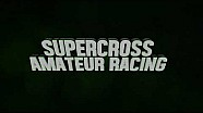 Monster Energy Supercross: 2018 format changes