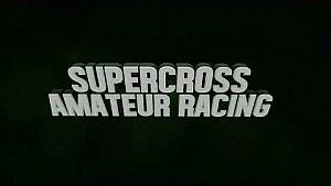 Monster Energy Supercross: 2018 format changes