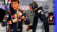 «Red Bull в огне. Это агония». Подкаст Максима Королькова