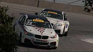 PWC 2017 driver promo - Henry Schmitt TC 87