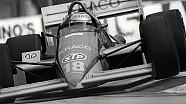 IndyCar-Klassiker: Miami 1987