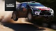 Previa del Rally Australia 2017