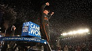 Nascar reveals 2018 start times for Camping World Truck series