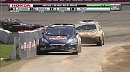 Red Bull GRC Indianapolis: GRC Lites Semifinal A