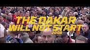 Скасування Дакара-2000