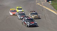 Red Bull GRC Atlantic City II: GRC lites yarıfinal B