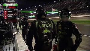 24 Heures de Daytona 2018 - Partie 2