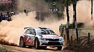 APRC17 - India Rally & Season Review