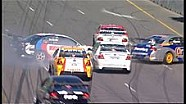 Adelaide 2004 crash