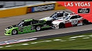 Nascar Xfinity series- full race - Boyd gaming 300