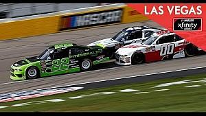 Nascar Xfinity series- full race - Boyd gaming 300