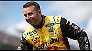 DiBenedetto habla de 'spread like wildfire'