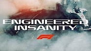 F1 - Engineered Insanity