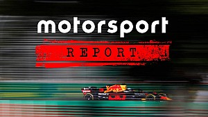 Australian GP practice wrap, and Force India name latest