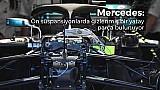 F1 2018: Avustralya GP cuma gününden teknik kareler