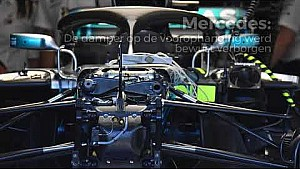 Motorsport Shorts -  Melbourne Tech Updates 1