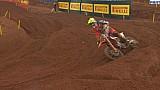 MXGP de la Comunitat Valenciana, lo mejor de la carrera 1