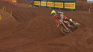 MXGP of Comunitat Valenciana - Race 1 Highlights
