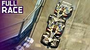 Santiago E-Prix (season 4 - race 4) - full race