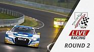 Full Race: Round 2 - 43. DMV 4-Stunden-Rennen