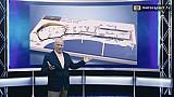 Circuitgids F1: Baku