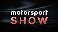 Motorsport Show - What's on Episode 3