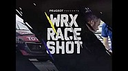 Race shot World RX #2 - Montalegre