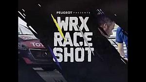 Tomas de Carrera World RX # 2 - Montalegre
