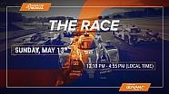 LIVE - Les 4 Heures de Monza en direct