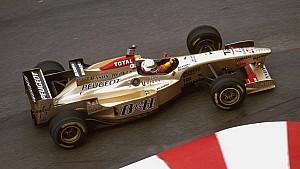Monaco'da kullanılan çılgın çözümler