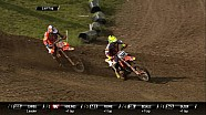 Highlights MXGP Great Britain