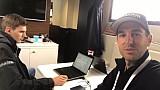 Achter de schermen op Le Mans met Jeroen Bleekemolen